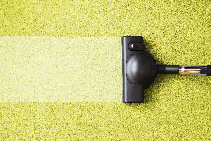 Картинки по запросу чистка ковров